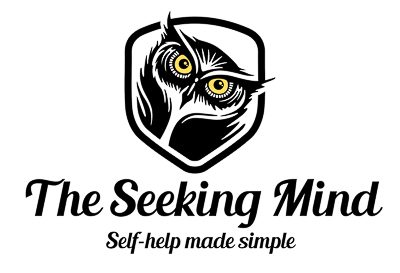 The Seeking Mind